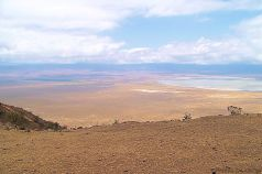 Ngorongoro (3)