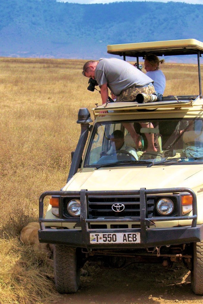 Ngorongoro (52)
