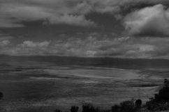 Ngorongoro (6)