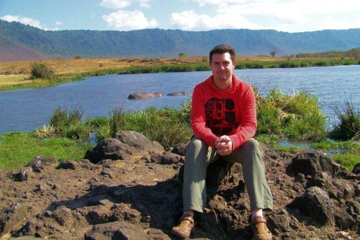 Ngorongoro (69)