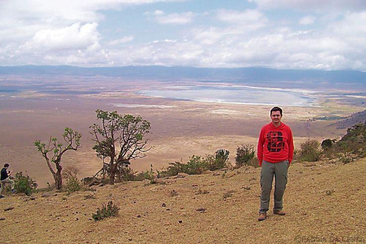 Ngorongoro (7)