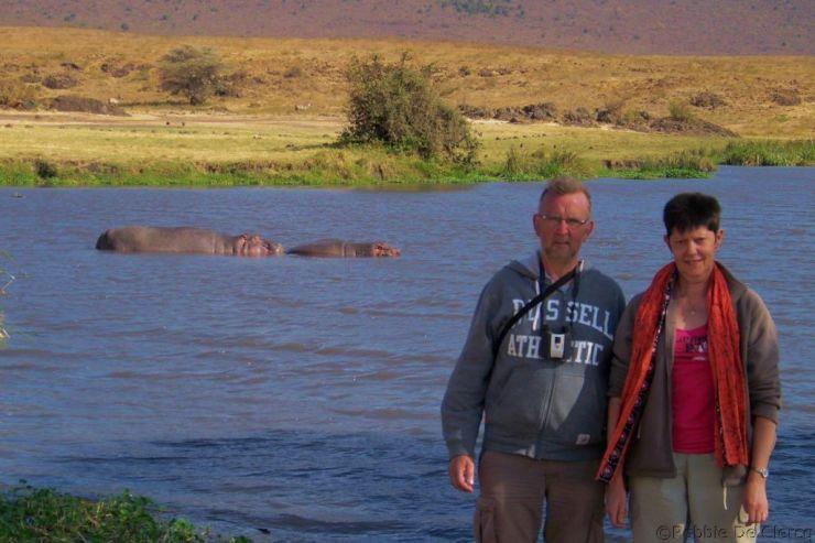 Ngorongoro (70)