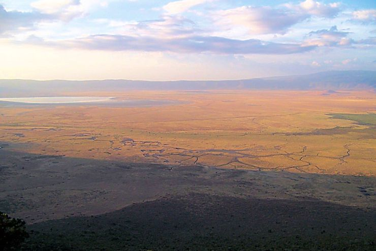 Ngorongoro (80)