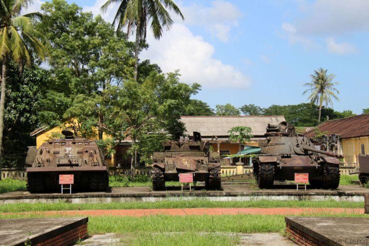 Oorlogsmuseum (11)