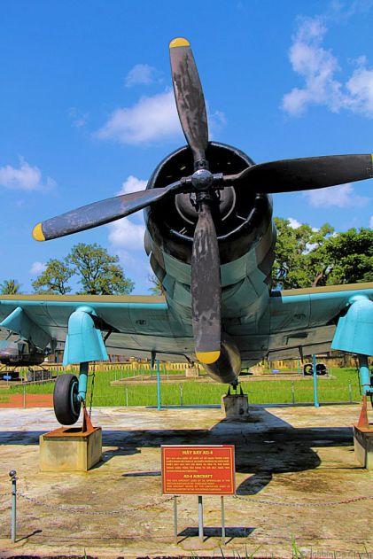 Oorlogsmuseum (2)