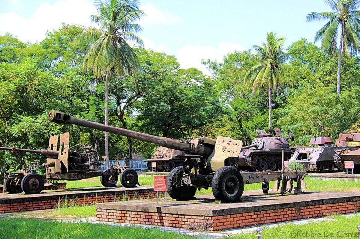 Oorlogsmuseum (5)