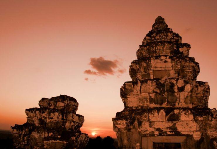 Phnom Bakheng (2)