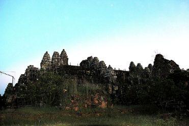 Phnom Bakheng (3)