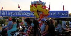 Phnom Penh Divers (10)