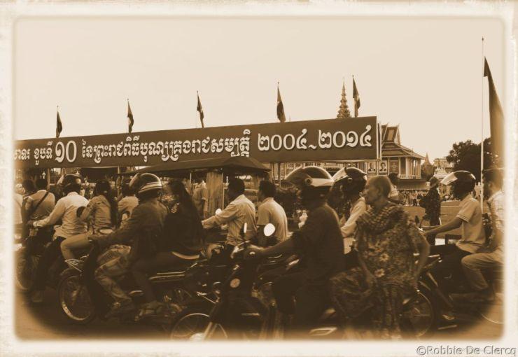 Phnom Penh Divers (11)