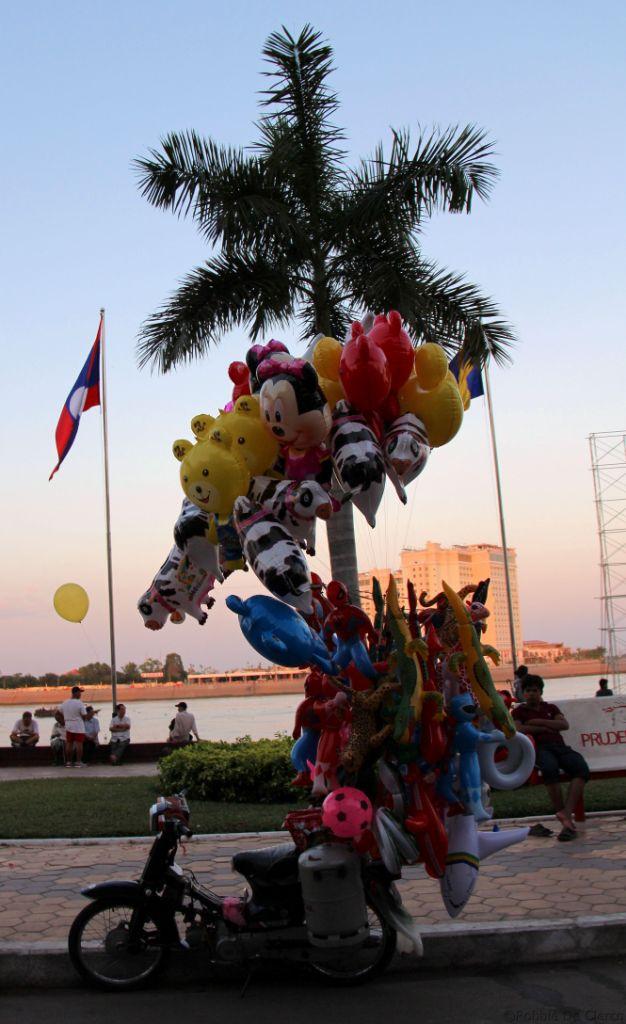 Phnom Penh Divers (12)