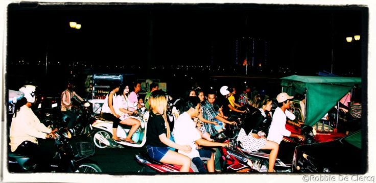 Phnom Penh Divers (22)