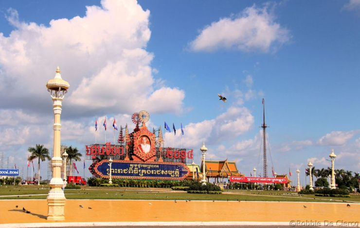 Phnom Penh Divers (26)