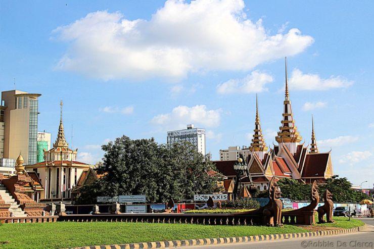 Phnom Penh Divers (3)