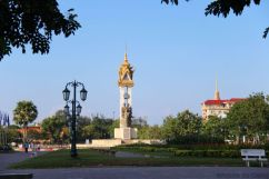 Phnom Penh Divers (4)