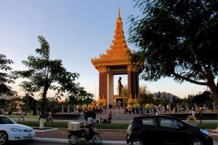 Phnom Penh Divers (5)