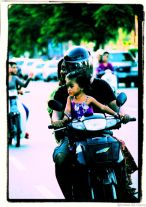 Phnom Penh Divers (7)