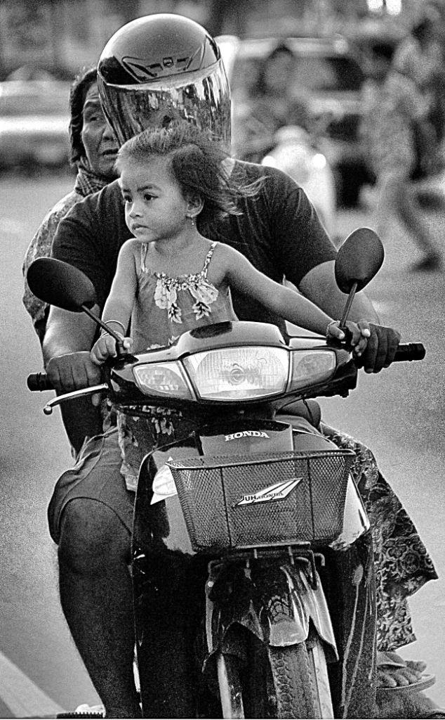 Phnom Penh Divers (8)
