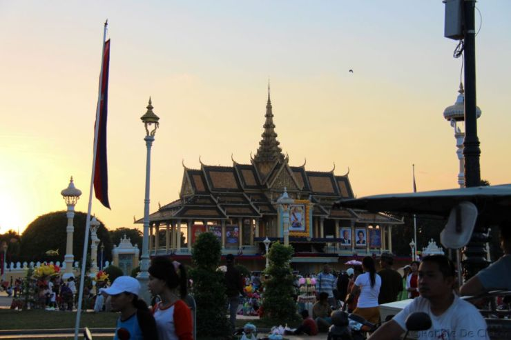 Phnom Penh Divers (9)