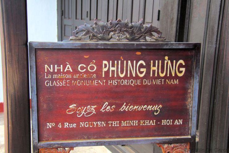 Phung Hung (1)