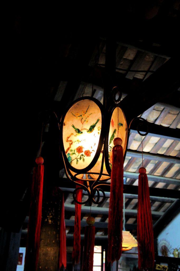 Phung Hung (6)