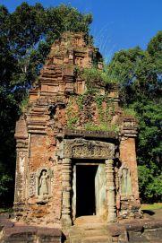 Preah Ko (11)