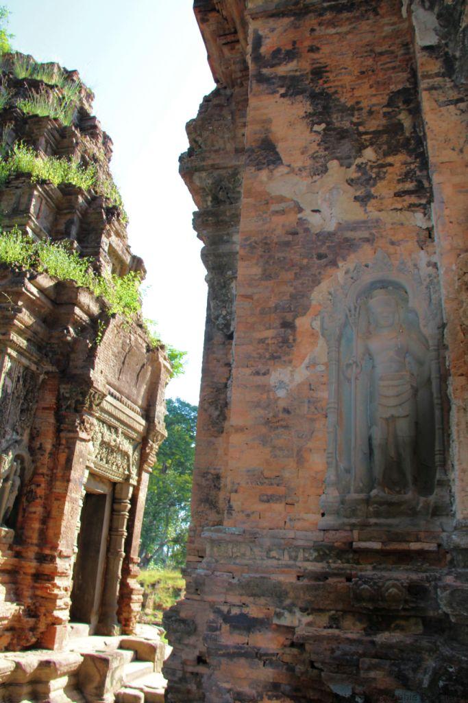Preah Ko (13)
