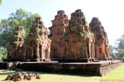 Preah Ko (16)
