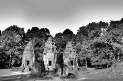Preah Ko (2)
