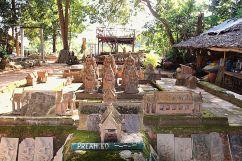 Preah Ko (20)