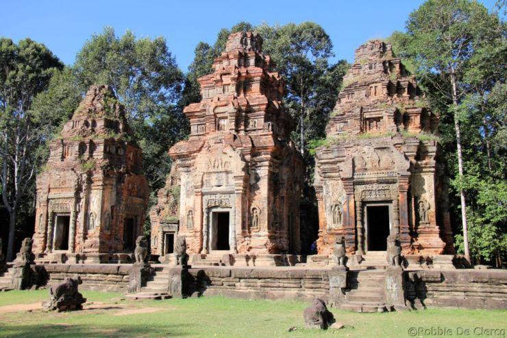 Preah Ko (3)