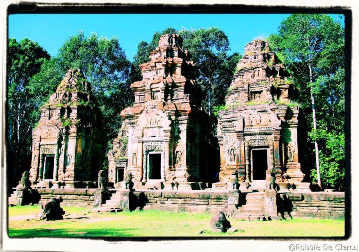 Preah Ko (4)