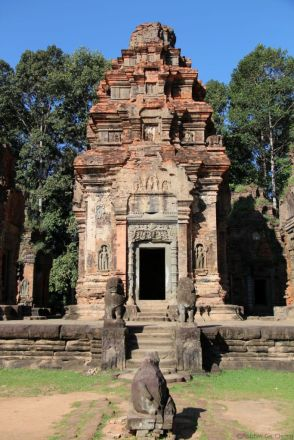 Preah Ko (7)