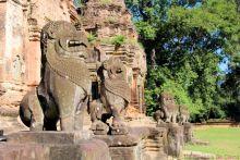 Preah Ko (8)