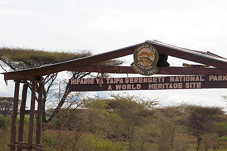 Serengeti National Park (1)