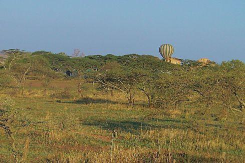 Serengeti National Park (234)