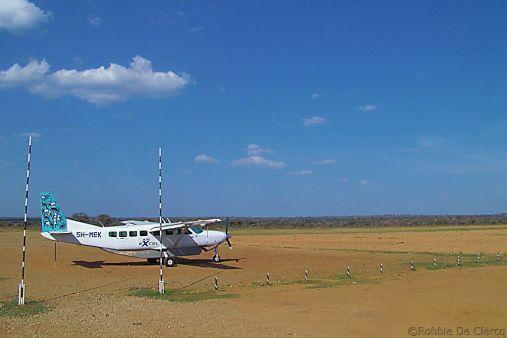 Serengeti National Park (41)
