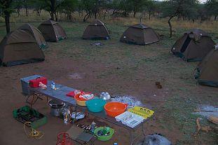 Serengeti National Park (59)