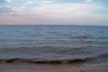 Speke Bay (11)