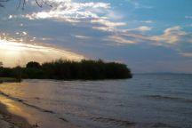 Speke Bay (12)