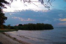 Speke Bay (16)