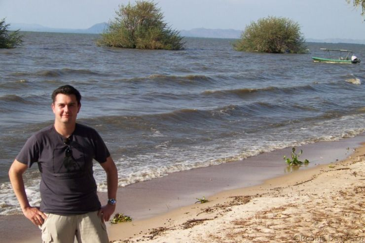 Speke Bay (6)
