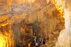 Surprise Cave (1)
