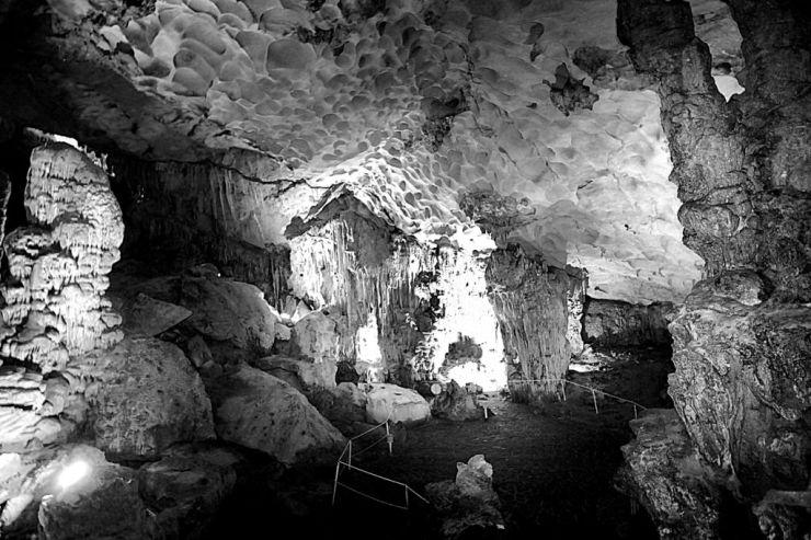 Surprise Cave (12)