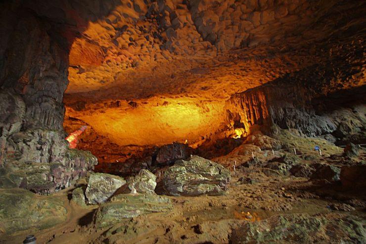 Surprise Cave (13)