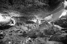 Surprise Cave (14)