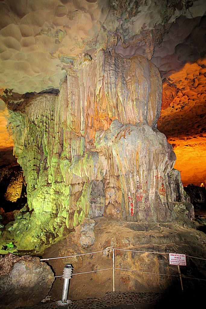 Surprise Cave (15)
