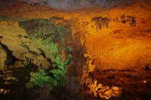 Surprise Cave (17)