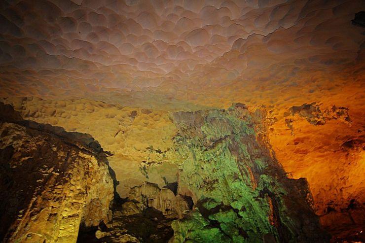 Surprise Cave (18)