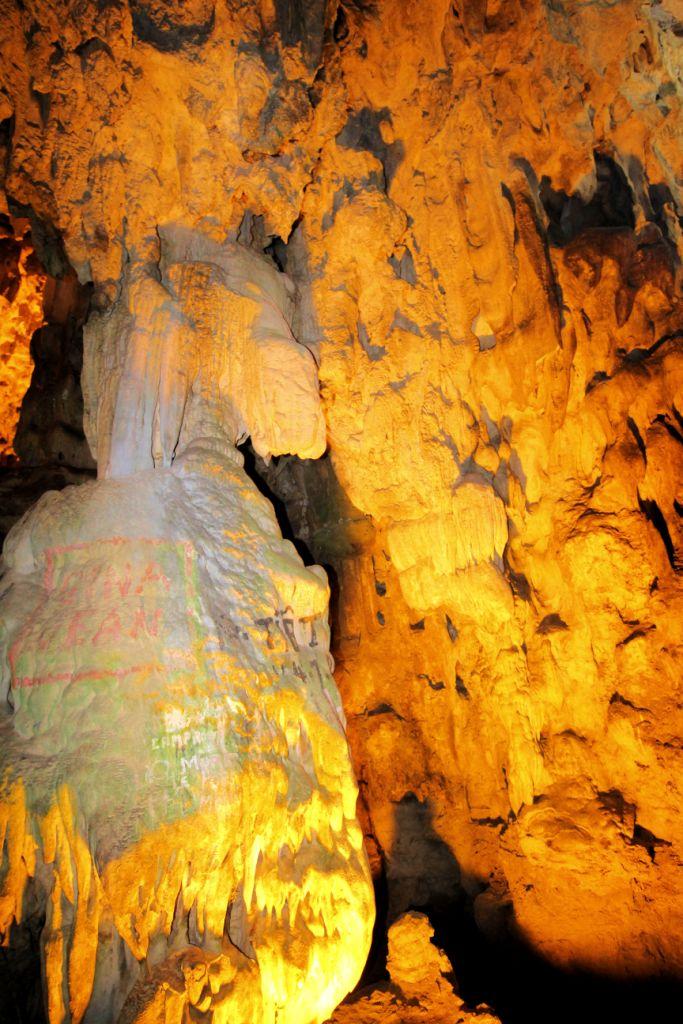 Surprise Cave (2)